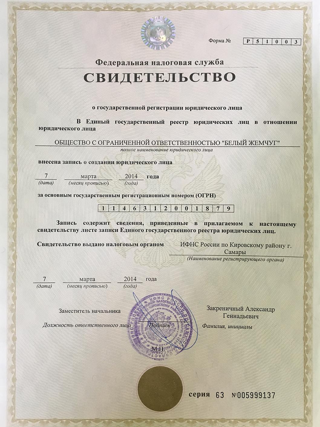 онлайн заявки на кредит астана